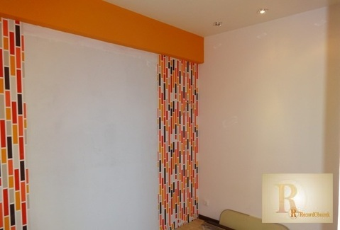 Сдается квартира-студия в новом доме, по адресу г.Обнинск, ул.Курчатов - Фото 3