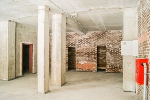 Аренда помещения на московской - Фото 3