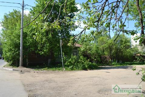 Дом 87,6кв.м. на 9,4 сот. в центре г.Подольска - Фото 2