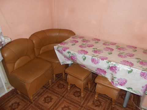 Сдаётся 2-х комнатная квартира в городе Раменское по улице Полярная 7 - Фото 5