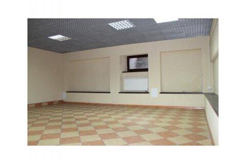 Сдается Складское помещение 46м2 Преображенская площадь - Фото 3