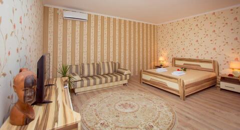 Сдам посуточно в доме квартиры на побережье Керчи - Фото 4