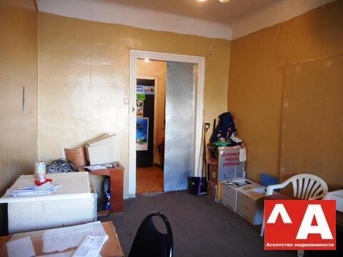 Аренда небольшого офиса на Жуковского - Фото 1