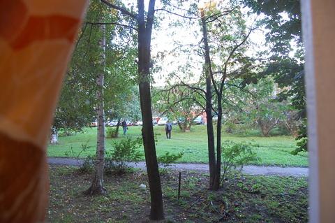 Продается большая комната – с полквартиры - в 3 к.кв в Красносельском - Фото 5