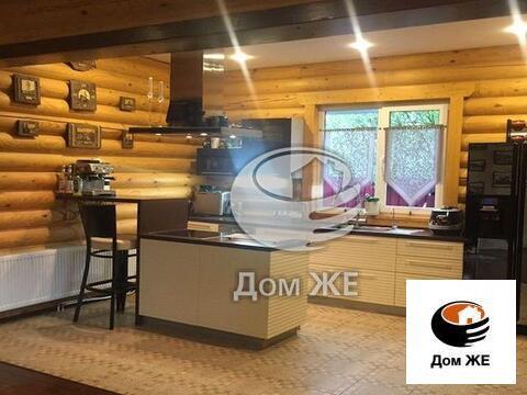 Аренда дома, Киевский, Киевский г. п. - Фото 3