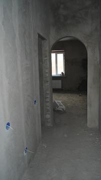 Продается 2 - комнатная квартира улучшенной планировки от застройщика - Фото 5