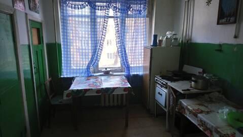 Предлагаем приобрести комнату в пятикомнатной квартире в Челябинске - Фото 2
