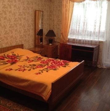 Продажа 1-комнатной квартиры, Рабочая,40 - Фото 1