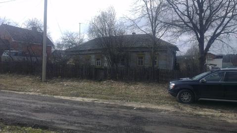 Д.Починки Кленовское поселение Москва 12,4 сотки - Фото 5