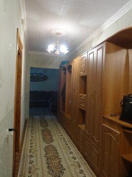 Отличная квартира Буденного, 6 а - Фото 5