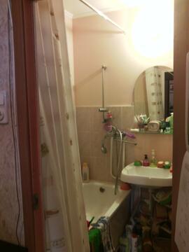 Квартира в доме КРОСТ - Фото 2