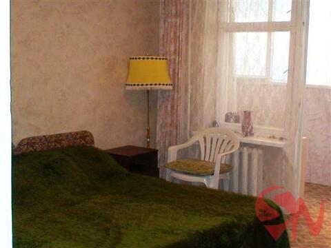 Предлагаю купить трехкомнатную квартиру улучшенной планировки в Па - Фото 2