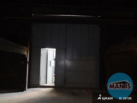 Холодный склад 130м2 в Донском районе - Фото 3