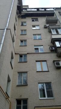 Двух-комнатная квартира - Фото 3