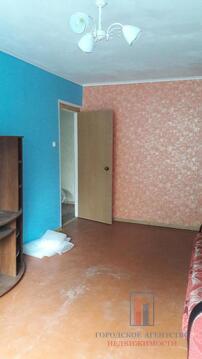 Сдам 2-к квартиру, Серпухов город, Подольская улица 111 - Фото 1