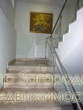 Отдельно стоящее здание, особняк, Бауманская, 880 кв.м, класс B. м. . - Фото 4