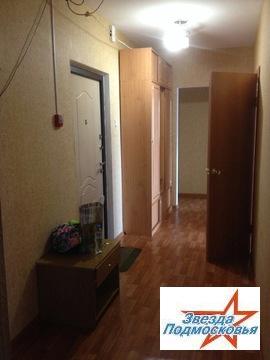 3х комнатная квартира в г. Дмитров - Фото 2
