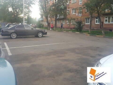 Продается комната 13,7 кв.м. г. Домодедово, - Фото 2