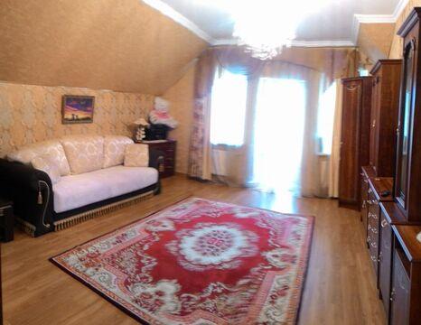 Продажа квартиры, м. Саларьево, Ул. Рябиновая - Фото 5