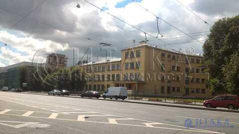 Продажа квартиры, м. Нарвская, Стачек пр-кт. - Фото 3