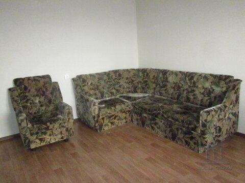 2 комнатная квартира м/р-н Суворовский, Военвед, сжм - Фото 1
