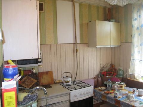 Продажа 1 комнаты в 3х комнатной квартире - Фото 5
