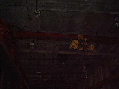 Сдаётся производственно-складское помещение 600 м2 - Фото 3