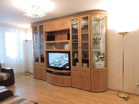 Предлагаю отличную 2-х комн. квартиру рядом с м.Новогиреево - Фото 2