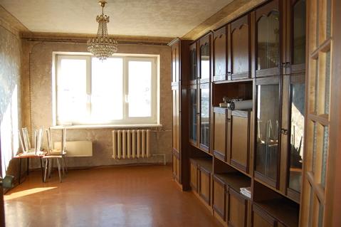 Очень срочная продажа отличной квартиры 90 метров в центре сжм - Фото 5