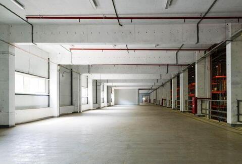 Аренда склада Минское ш. 18 км от МКАД - Фото 3