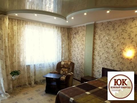 Продается евро-двушка 62 кв.м. с ремонтом и мебелью. - Фото 4