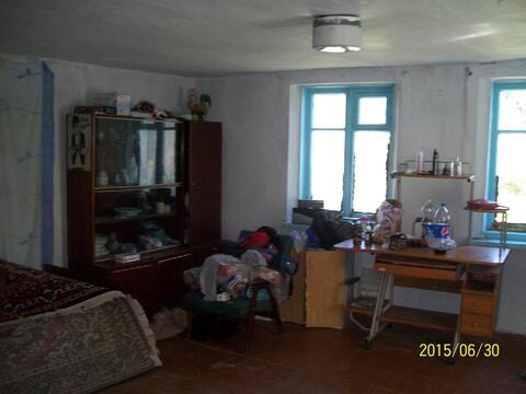 Продается дом в Хмельлницком - Фото 4