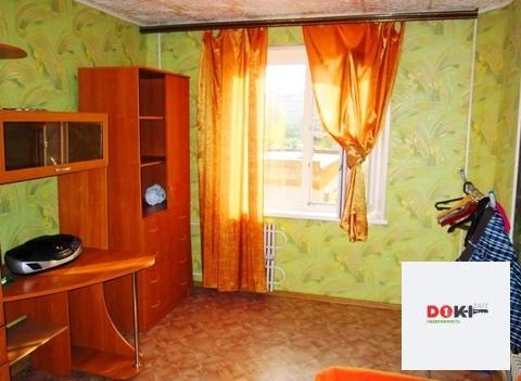 Продажа трёхкомнатной квартиры в г.Егорьевск 6 микр - Фото 4