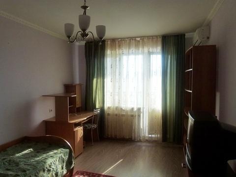 Продажа 1-но комнатной квартиры в г Белгород по ул. Есенина - Фото 4