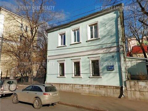 Продается офис в 7 мин. пешком от м. Таганская - Фото 5