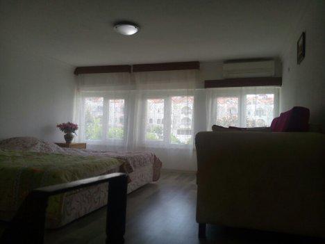 Недорогая квартира в Кемере в 50 м от моря - Фото 5