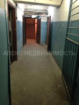 Продажа помещения пл. 290 м2 под производство, офис и склад м. . - Фото 1