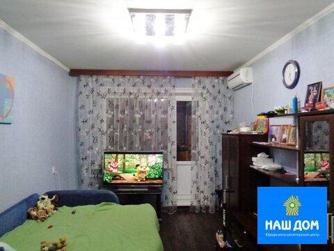 Двухкомнатная квартира: г.Липецк, Московская улица, д.87 - Фото 4