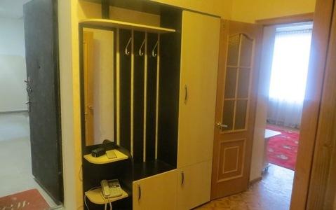 Сдается 1 комнатная квартира г. Обнинск ул. Белкинская 29 - Фото 4