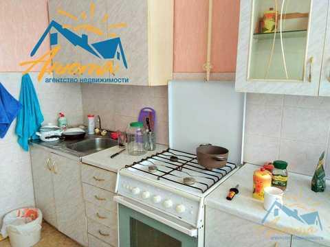 Аренда 2 комнатной квартиры в городе Обнинск улица Маркса 34 - Фото 5
