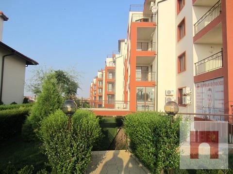 Дешевая двухкомнатная квартира в Ахелой, Болгарии - Фото 3