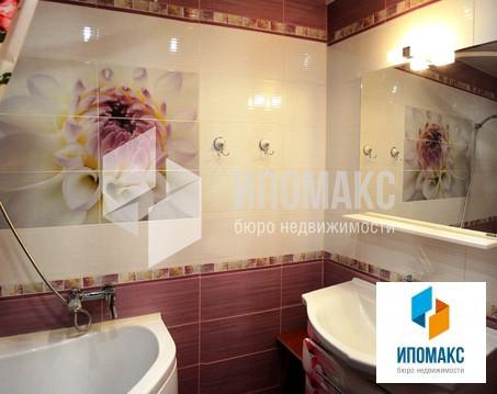 3-хкомнатная квартира 90 кв.м, Апрелевка, ул.Цветочная Аллея - Фото 5