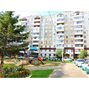 Квартира на Светлогорской, 27 - Фото 1