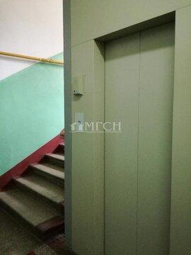 Продажа комнаты, м. Автозаводская, 2-й Автозаводский - Фото 4