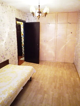 2х-комнатная квартира на Московском проспекте - Фото 4