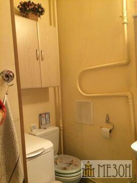 Продажа 1-ком. квартиры в районе Хамовники - Фото 5