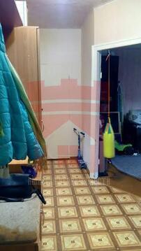 Двухкомнатная квартира за 1.200.000р - Фото 1