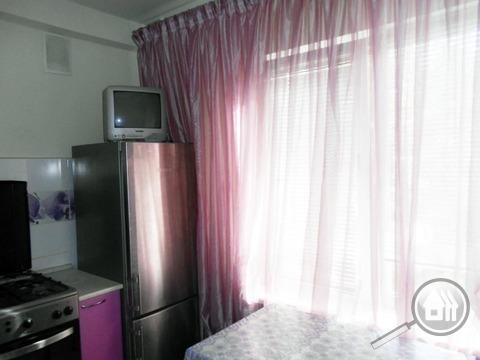 Продается 3-комнатная квартира, ул. Карпинского - Фото 3