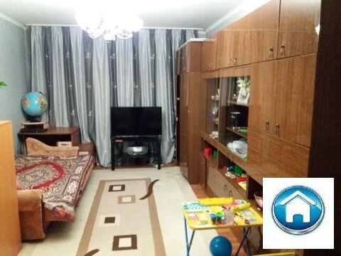 Продам 1-комнатную квартиру в г. Домодедово, Лунная 3 - Фото 2