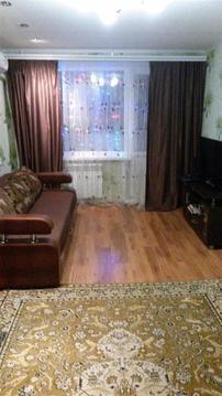 Продается 1-к квартира (московская) по адресу г. Грязи, ул. Советская . - Фото 3